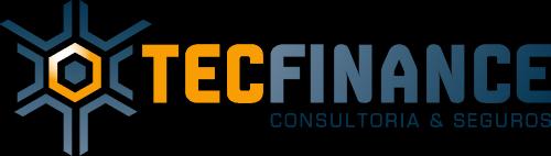 Tecfinance